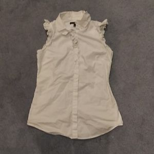 Banana Republic Riley shirt